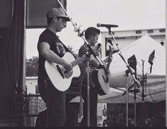 NEW MUSIC MONDAY: Josh Kerr
