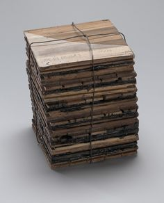Parkett (for Parkett no. Damian Ortega, Parquet Flooring, Moma, Sculpture, Prints, Inspiration, Studio, Artist, Mexicans