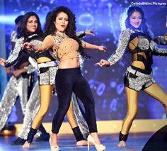 Rocking nehu 😘😘😘 Bollywood Girls, Bollywood Actors, Bollywood Fashion, Hijab Fashion, Neha Kakkar Dresses, Indian Actresses, Actors & Actresses, Star Girl, Girls Dp