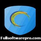 Hotspot shield Elite apk 3.1 Crack Full version download
