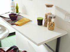 Petite cuisine : 5 astuces pour gagner de la place (image_3)