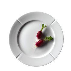 Rosendahl asjetter til kaffekopp Plates, Tableware, Licence Plates, Dishes, Dinnerware, Plate, Dish