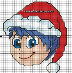 12226934_167083693646537_4039409350948389107_n.jpg (JPEG-afbeelding, 840×861 pixels)