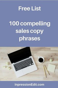 Website copy, Sales page, Copywriting, Website tips, Copywriter, Web copy, Sales copy Copywriting tips #webcopy #websitecopy #salespage #salescopy #copywriting