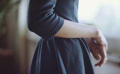 ilvermorny | Tumblr