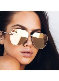 18fcf178f3c02b 46 beste afbeeldingen van Quay - Sunglasses