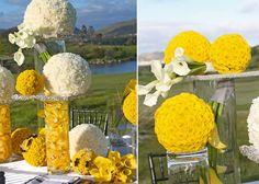 como-decorar-una-boda-color-amarrillo4