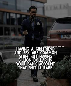 Indian Money In Purse - - - - Money Sign Sketch - Man Up Quotes, Badass Quotes, Strong Quotes, True Quotes, Words Quotes, Quotes To Live By, Best Quotes, Motivational Quotes, Inspirational Quotes