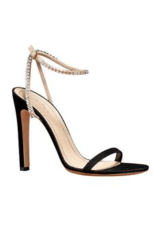 Stunning Women Shoes, Shoes Addict, Beautiful High Heels Gucci