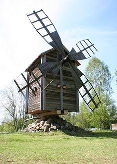 Turkansaaressa voi tutustua maatalouteen, karjanhoitoon, kalastukseen, tervanpolttoon ja Oulujokivarren asumiseen.  Oulu (Finland)