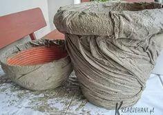 цементный раствор для цветочного горшка из ткани: 23 тыс изображений найдено в Яндекс.Картинках