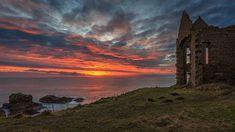 http://www.bbc.com/news/uk-scotland-43003001