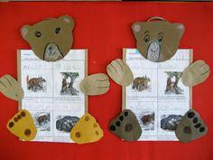 Advent Calendar, Kindergarten, Triangle, Toy Story, Holiday Decor, Winter, Blog, Animals, School