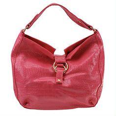 Sophia Hobo Bag | Masseys!