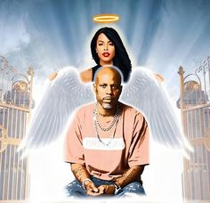 Rip Aaliyah, Aaliyah Style, Hip Hop Artists, Music Artists, Hip Hop Classics, Black Leaders, Black Royalty, Aaliyah Haughton, Dark Men