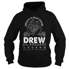 Cool Awesome Drew Name Shirt  TeeForDrew Shirts & Tees