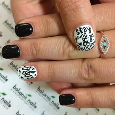 trends4everyone: Nails Art