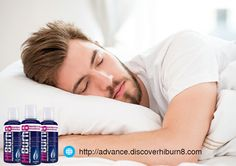11 Body Hacks To Fall Asleep Faster, Without Drugs Ways To Sleep, How To Get Sleep, Good Sleep, Sleep Better, Sleep Tight, Rub One Out, Natural Remedies For Insomnia, Sleep Supplements, Body Clock