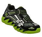 EUR 23,99 - Skechers Jungen Sneaker - http://www.wowdestages.de/2013/06/06/eur-2399-skechers-jungen-sneaker/