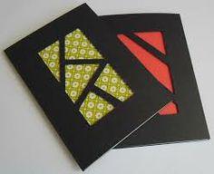 caderno papel craft - Pesquisa Google