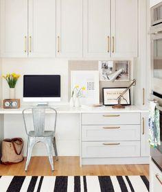 Amnager Un Coin Bureau Dans Studio Appartement Ou Une Petite Maison