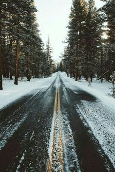 Image shared by 𝑎𝑑𝑣𝑒𝑛𝑡𝑢𝑟𝑒 💫. Find images and videos about nature, winter and christmas on We Heart It - the app to get lost in what you love. Winter Photography, Nature Photography, Landscape Photography, Photography Portraits, Photography Ideas, Male Portraits, Camping Photography, Mountain Photography, Adventure Photography