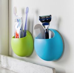 Cheap set figure, Buy Quality toothbrush holder set directly from China toothbrush reach Suppliers:  Toothbrush Holder           Shipping and Shipment     we provide free shipping by china post air mail