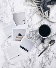 coffee moment minimal photo prints by inkifi