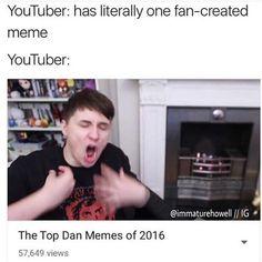 A picture of a meme using a meme video starring a meme