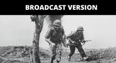 The Vietnam War | Broadcast Version: 1: Déjà Vu (1858-1961)