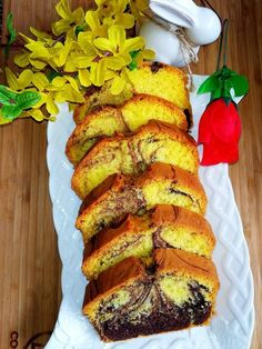 Baked Potato, Banana Bread, Potatoes, Cooking Recipes, Ethnic Recipes, Desserts, Food, Tailgate Desserts, Food Recipes