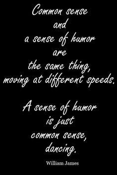 60 Best Common Sense Karma Images On Pinterest Common Sense