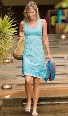Skirts and Dresses: Outfit Ideas   Athleta