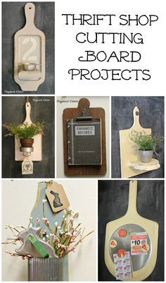 Re-purposed Garage Sale Pizza Peel & Other Re-Purposed Cutting Boards Crafts To Sell, Diy And Crafts, Walnut Bedroom Furniture, Craft Projects, Projects To Try, Craft Ideas, Diy Cutting Board, Repurposed Items, Diy Art