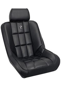 seats for the willys