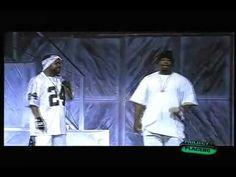 Ice Cube - Up In Smoke + Crip_Walk. Dub C, Keep It Gangsta. Rap