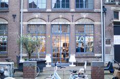 Hotspots | 10 Favoriete Plekjes in Arnhem WWW.MYRTHEI.NL