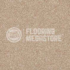 Lano's Heathertwist Elite twist pile carpet from £11.15 sq metre + VAT
