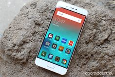 Amazon's Great Indian Sale discounts the Xiaomi Mi 5, OnePlus X, and much more - https://www.aivanet.com/2016/08/amazons-great-indian-sale-discounts-the-xiaomi-mi-5-oneplus-x-and-much-more/