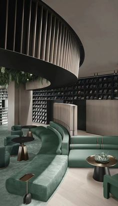 Lincoln Road, Lobby Lounge, Architecture Awards, Common Area, Park City, Design Awards, Stairs, Interior Design, Furniture