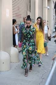 Image result for new york street style 2017