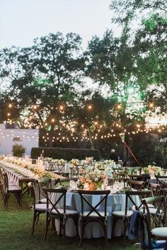 Belmont Hotel Dallas Texas Wedding Venues 1 | Table Inspiration ...
