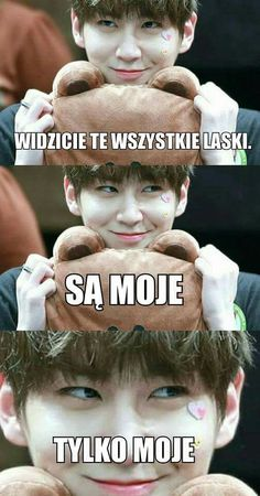 Kpop Zodiacs,Games And Other K Meme, Bts Memes, Polish Memes, Funny Mems, Reasons To Smile, I Love Bts, Foto Bts, Wtf Funny, Cute Boys