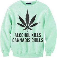 .:.:.:.:.:.KUSH.:.:.:.:.:. #marijuana #legalize #peace #cannarebel
