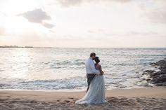 Soft elopement on the beach in Crete | Crete for Love #photoshoot #love #inlove #crete #chania