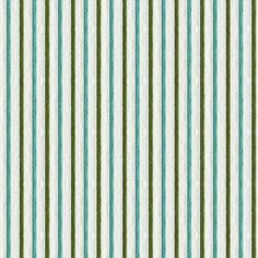 Collection: KATE SPADE CURIOSITIESKravet FAIRCHILD PICNIC GREEN Fabric is meant for DRAPERY use.Width: 51 INContent: VISCOSE - 75%;LINEN - 25%Horizontal Repeat: 2 INUsage: DRAPERY Fabric Roman Shades, Wallpaper Size, Cole And Son, Striped Fabrics, Printable Paper, Green Fabric, Fabric Samples, Drapery, Fabric Patterns