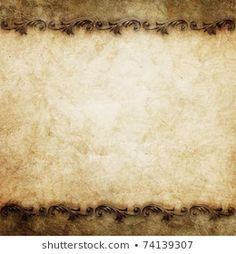 Find Vintage Background Ornate Frames stock images in HD and millions of other royalty-free stock photos, illustrations and vectors in the Shutterstock collection. Thousands of new, high-quality pictures added every day.
