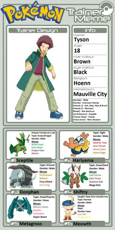 Lance Pokemon, Pokemon Dex, Pokemon Ash Ketchum, Spawn Comics, Cool Pokemon Wallpapers, Pokemon Ash And Serena, My Hero Academia Shouto, Chess Pieces, Fantasy Character Design