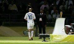 Zidane 10