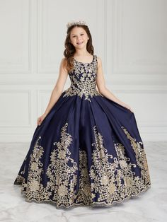 Little Girl Pageant Dresses, Girls Dresses, Pagent Dresses, Pageant Gowns, Bride Dresses, Tulle Ball Gown, Ball Gowns, Charro Quinceanera Dresses, Sweet 15 Dresses